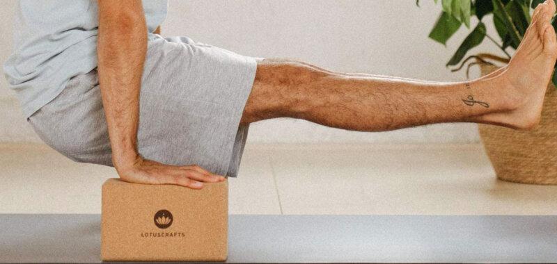 blocchi-yoga-migliori-classifica