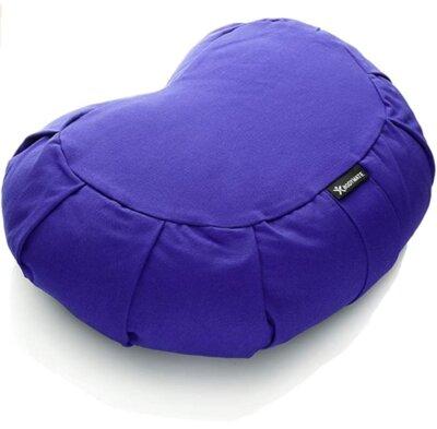 BODYMATE - Migliore cuscino da meditazione per quantità di gusci superiore al 90%