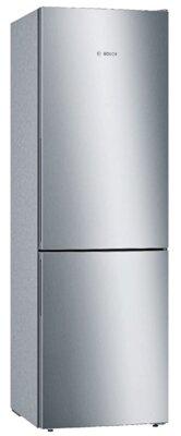 Bosch KGE36ALCA Serie 6 - Migliore frigorifero Bosch combinato per classe di efficienza energetica C