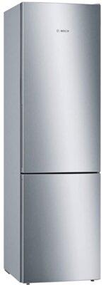 Bosch KGE39AICA Serie 6 - Migliore frigorifero Bosch combinato per ridotta formazione di ghiaccio
