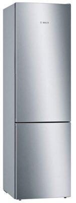 Bosch KGE39ALCA Serie 6 - Migliore frigorifero Bosch combinato per EasyAccess Shelf