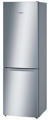 Bosch KGN36NL30 - Migliore frigorifero Bosch combinato per MultiBox