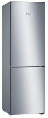 Bosch KGN36VLED - Migliore frigorifero Bosch combinato per tecnologia inverter intelligente