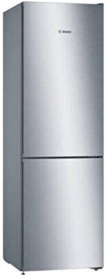 Bosch KGN36VLED - Migliore frigorifero combinato doppia porta per tecnologia inverter intelligente