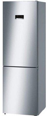 Bosch KGN36XI46 - Migliore frigorifero Bosch combinato per sistemi di raffreddamento separati