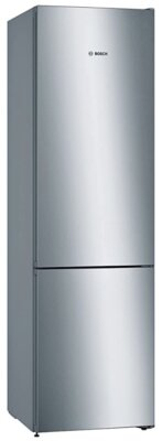 Bosch KGN39VLDB Serie 4 - Migliore frigorifero Bosch combinato per Perfect Fit