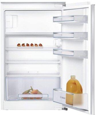 Bosch KIL18NSF0 - Migliore frigorifero Bosch monoporta di piccole dimensioni