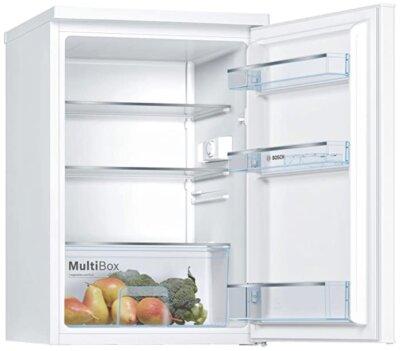Bosch KTR15NWEA Serie 2 - Migliore frigorifero Bosch monoporta autoportante