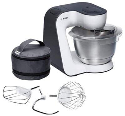 Bosch - Migliore robot da cucina per sistema a molle EasyArmLift