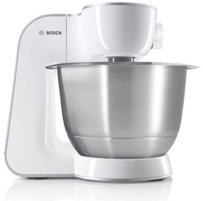 Bosch MUM54270DE - Migliore robot da cucina Bosch per accessori