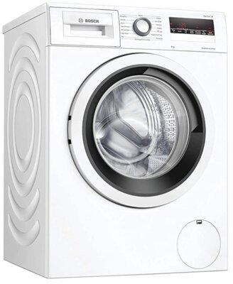 Bosch WAN24269IT - Migliore lavatrice Bosch 9 kg per delicatezza sulla pelle e sui tessuti