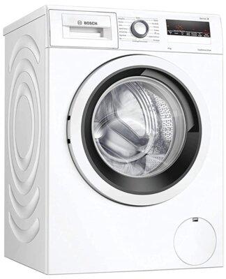 Bosch WAN24269IT - Migliore lavatrice da 9 kg per motore EcoSilence Drive