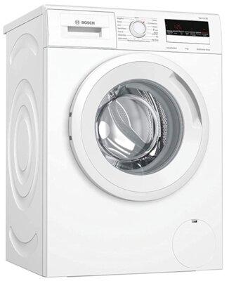 Bosch WAN28267II - Migliore lavatrice Bosch 7 kg per sistema VarioPerfect