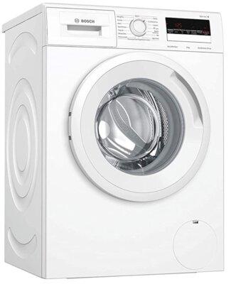 Bosch WAN28268II - Migliore lavatrice Bosch 8 kg per VarioPerfect