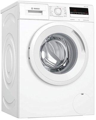 Bosch WAN28268II - Migliore lavatrice da 8 kg per sistema VarioPerfect