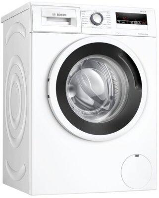 Bosch WAN28268IT - Migliore lavatrice da 8 kg per funzione SpeedPerfect