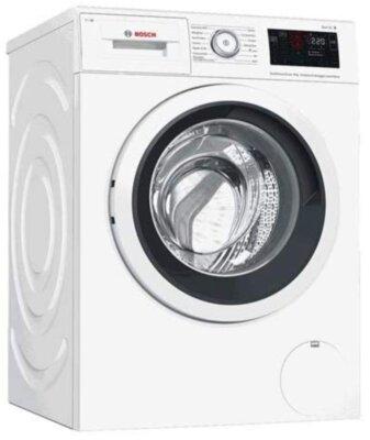 Bosch WAT28638IT - Migliore lavatrice Bosch 8 kg per i-DOS