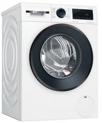 Bosch WNA14449IT - Migliore lavatrice con asciugatrice per AutoDry