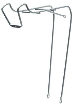 Bottari - Migliore portapacchi per bici anteriore