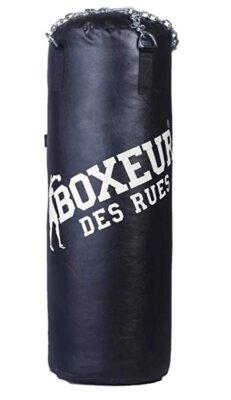 boxeur des rues - migliore sacco da boxe da 50 kg