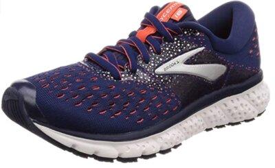 Brooks Glycerin - Migliori scarpe da running per ammortizzazione Brooks DNA lofts