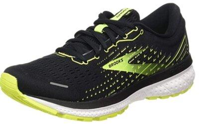 Brooks - Migliori scarpe da running per ammortizzazioni