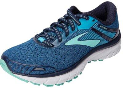 Brooks - Migliori scarpe da running per intersuola eco-compatibile e biodegradabile