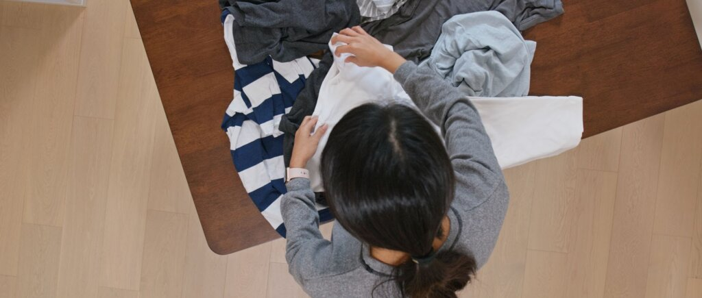 bucato con lavatrice 6 kg