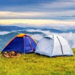 campeggio-sport