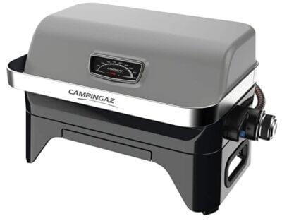 Campingaz Attitude2go CV - Migliore barbecue Campingaz da tavolo per cartuccia a gas