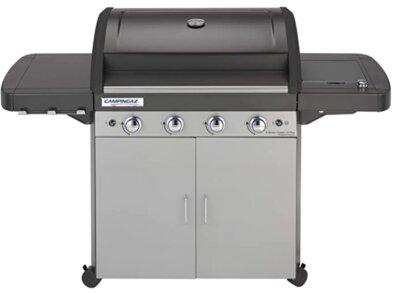 Campingaz - Migliore barbecue a gas per potenza elevata