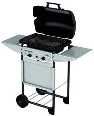 Campingaz - Migliore barbecue a gas per semplicità di utilizzo
