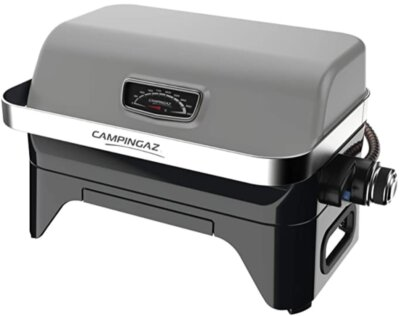 Campingaz - Migliore barbecue da tavolo professionale per piccole dimensioni