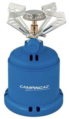 Campingaz - Migliore fornello monofiamma di facile utilizzo