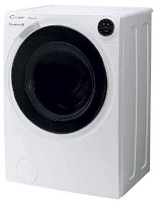 Candy Bianca BWD 596PH3 1-S - Migliore lavatrice con asciugatrice per Talking Bianca