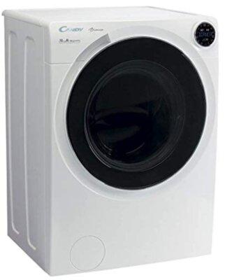Candy Bianca BWM 1610PH7 1-S - Migliore lavatrice Candy 10 kg per comando vocale