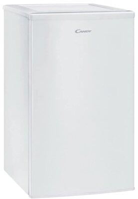 Candy CCTOS 502W - Migliore frigorifero Candy monoporta per intuitività
