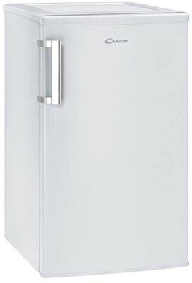 Candy CCTOS 502WH - Migliore frigorifero Candy monoporta per pratica maniglia