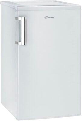 Candy CCTOS 502WH - Migliore frigorifero piccolo per design classico e versatile