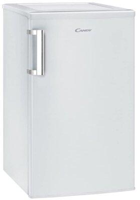 Candy CCTOS 504WH - Migliore frigorifero Candy monoporta per design classico e versatile