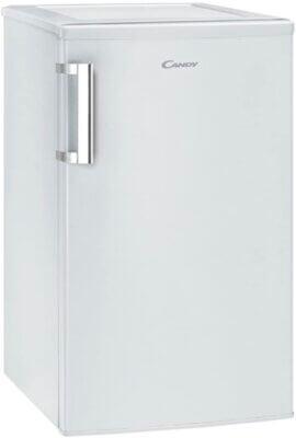 Candy CCTOS 504WH - Migliore frigorifero piccolo per spazi ottimizzati