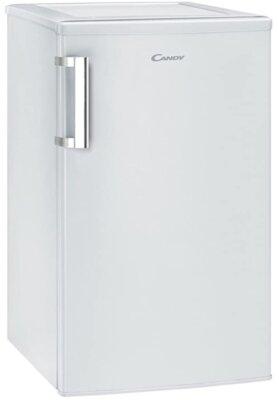 Candy CCTOS - Migliore frigorifero piccolo monoporta per design classico e versatile