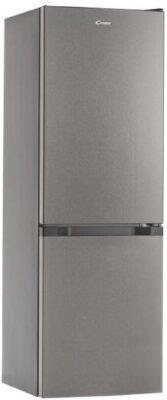 Candy CMCL 5144XN - Migliore frigorifero Candy combinato per semplicità di pulizia