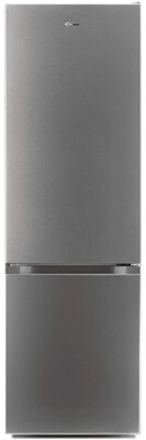 Candy CMCL 5172XN - Migliore frigorifero Candy combinato per silenziosità