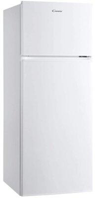 Candy CMDDS 5142WN - Migliore frigorifero Candy doppia porta per misure speciali