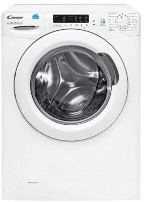 Candy CS 1272D3 1-01 - Migliore lavatrice Candy 7 kg per connettività