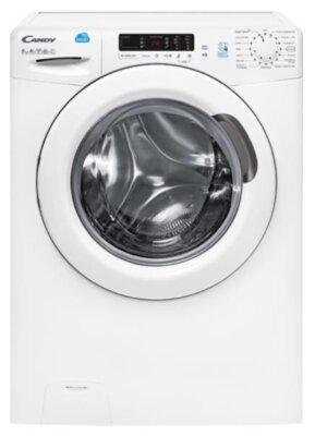 Candy CS 1292D3-01 - Migliore lavatrice Candy 9 kg per programma lana