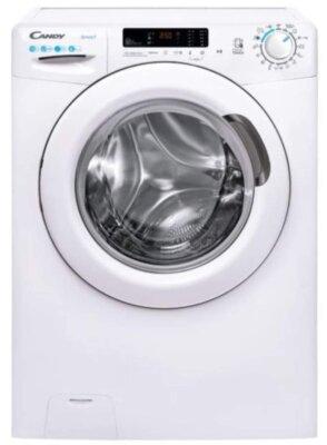 Candy CS 14102DE 1S - Migliore lavatrice Candy 10 kg per sprechi ridotti