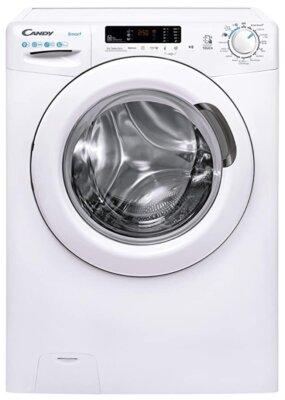 Candy CS1292DE-11 - Migliore lavatrice da 9 kg per profondità 52 cm