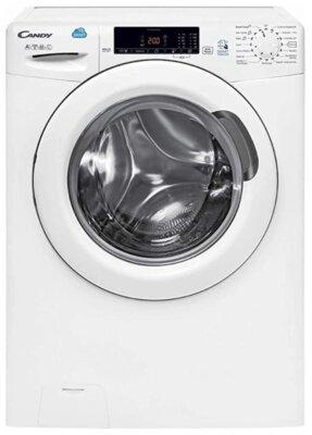 Candy CSS 129T3-01 - Migliore lavatrice da 9 kg smart